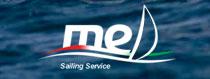 Med Sailing Service