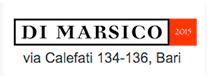 Di Marsico 2015