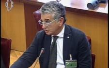 Cerealicoltura, alla Camera il punto sulle criticità pugliesi