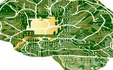 Siete pronti ad elaborare la strategia nazionale sull'intelligenza artificiale? Call del Mise