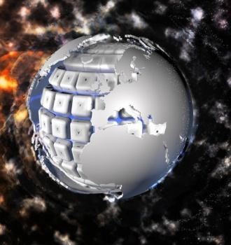 Report sulle Investigazioni di Data Breach e principali fattori di rischio per la sicurezza informatica