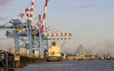 Cala del 5,2% l'export verso i Paesi extra Ue