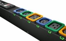 Nuovi prodotti di infrastruttura IT per le implementazioni edge