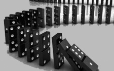 Cgia: la nuova disciplina della crisi d'impresa costerà mezzo miliardo alle Srl