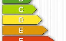 Target Ue del 30% efficienza energetica, Rete Imprese: Bene, un'opportunità per le imprese