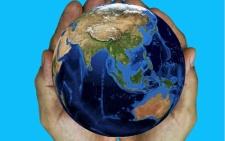 Aiuti ai programmi di internazionalizzazione delle Piccole e Medie Imprese della Puglia
