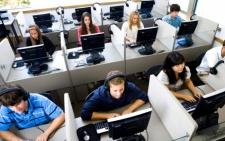 Call center, monitoraggio del ministero