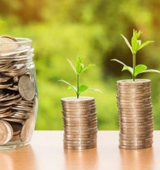 Prestiti garantiti per 29 milioni di euro a microimprenditori nei prossimi 3 anni