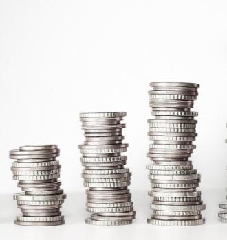 Crowdinvesting, opportunità di finanziamento in crescita. Equity a quota 33,3 mln, il Lending ha raccolto 216,9