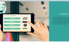Automotive, realtà aumentata per ottimizzare i processi di vendita e post vendita