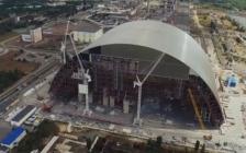 L'anniversario di Chernobyl e la sfida di un sistema ecologicamente sicuro