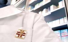 A rischio il servizio farmaceutico con il Ddl Concorrenza