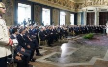 Imprese Innovative: 4 premi alla Puglia che fa ricerca