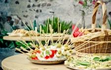 I nuovi dazi Usa che rischiano di colpire i cibi base della dieta mediterranea Made in Italy
