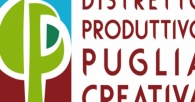 Puglia creativa, il distretto copre il 4% del pin regionale