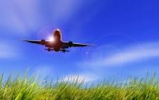Aerospazio, prospettive di mercato in Portogallo, Spagna e Africa, per Giannuzzi Srl di Cavallino
