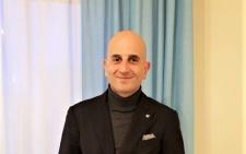 Unimpresa: il pugliese Giovanni Assi nel comitato nazionale di presidenza con delega a lavoro e welfare