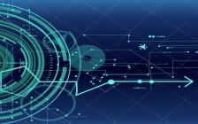 Voucher per la digitalizzazione delle poi: domande dal 30 gennaio