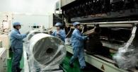 Inps, ad aprile aumenta la cassa integrazione, autorizzate 57,12 mln ore (+9,1%)