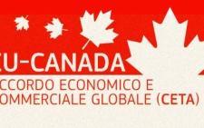 Con il Ceta importanti opportunità per le micro e piccole imprese