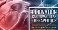 Simulatori ecografici in 3D, protesi riassorbibili, procedure mini-invasive di cardiochirurgia: in Puglia un Hub per l'innovazione cardiovascolare