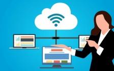 Cloud, pilastro centrale per la trasformazione digitale