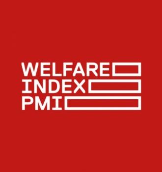La cultura del welfare aziendale tra le piccole e medie imprese