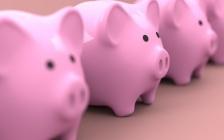 Prestiti alle imprese, al Sud tassi più elevati. In Puglia +8,13%