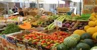Software digitalizza le imprese agricole e alimentari di piccola scala