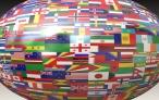 G7 Parole: crescita equa ma solo nei bei sogni