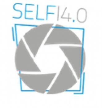 Che maturità digitale ha la tua impresa? Con Selfi4.0 fai il test di autovalutazione delle Camere di commercio