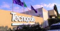 L'imprenditoria pugliese crea un ponte economico con il centro Europa attraverso Tecnopolis