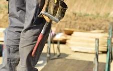 Interrotte le trattative per il rinnovo del ccnl artigiani e Pmi