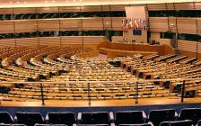 Elusione fiscale e antiriciclaggio: nuove norme Ue