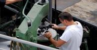 Per leindustrie italiane fatturato a+5,1%, miglior performance dal 2011