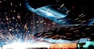 Produzione industriale, a luglio l'indice diminuisce dell'1,8% su giugno e del 1,3% su base annua