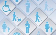 Disabilità e reinserimento, sostegno Inail per i casi di nuova occupazione