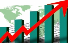 L'inflazione acquisita per il 2018 è pari a +0,7%