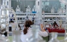 Confindustria: mobilitazione generale per la ricerca e l'innovazione