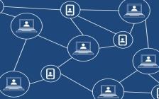 Intelligenza artificiale e blockchain: call per esperti entro il 28 ottobre