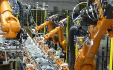 Quanto sono hi-tech le imprese metalmeccaniche?