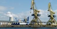 Produzione industriale, a gennaio calo del 1,9% ma aumenta su base annua del 4%