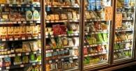 Industria alimentare in controtendenza: con un +2,3% è il primo settore