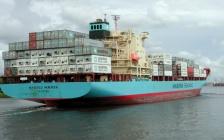 Export, il Sud traina la crescita con un +8,2%