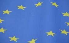 Online le informazioni sulle società europee: interconnessione dei Registri delle imprese Ue