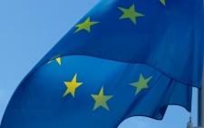 Imprese digitali, nuove norme fiscali In Ue: eque e favorevoli alla crescita europea