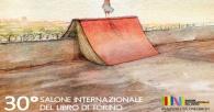 Di Marsico e la Puglia Letteraria al Salone del Libro di Torino