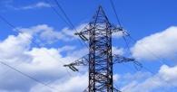 Energia elettrica, nel Mezzogiorno la quota di utenze sul mercato libero rimane minoritaria (43,2%)
