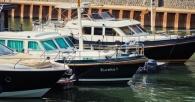 Nautica da diporto, settore in crescita. Ora arriva il sistema telematico centrale