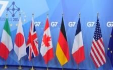 A Bari il G7 dell'economia